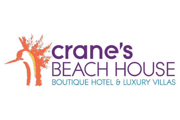 Crane's Beach House - Boutique Hotel & Luxury Villas