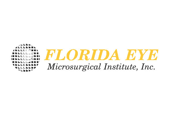 Florida Eye Microsurgical Institute, Inc