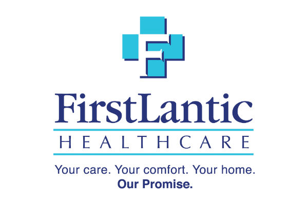 FirstLantic Healthcare
