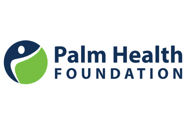 Palm Health Foundation