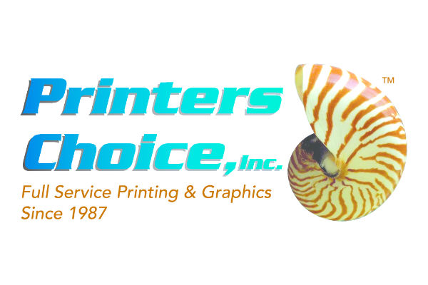 Printers Choice of Delray Beach