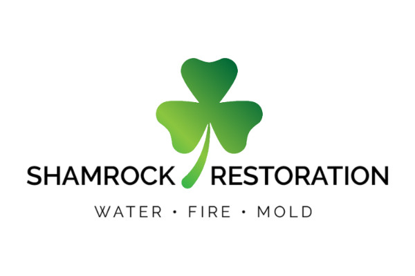 Shamrock Restoration of South Florida